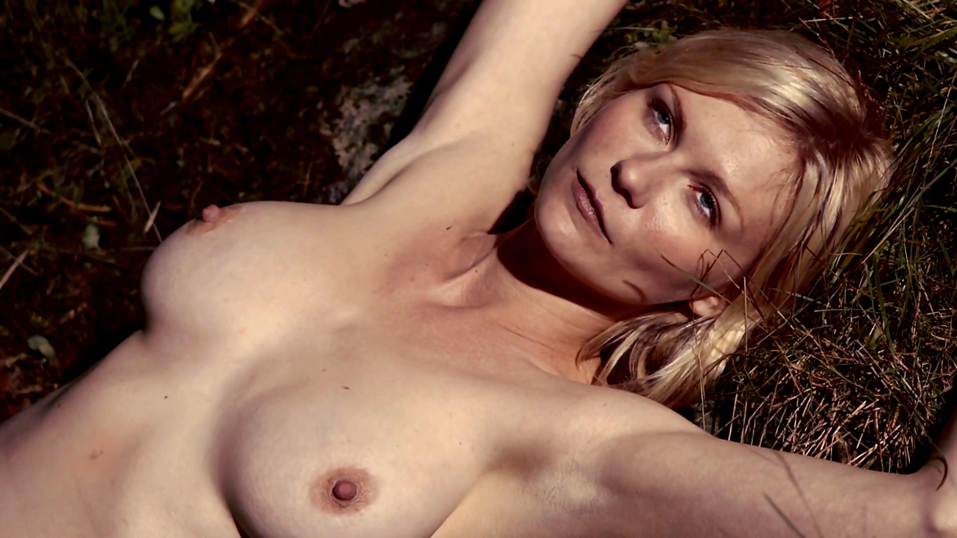 Gemma arterton nackt vagina