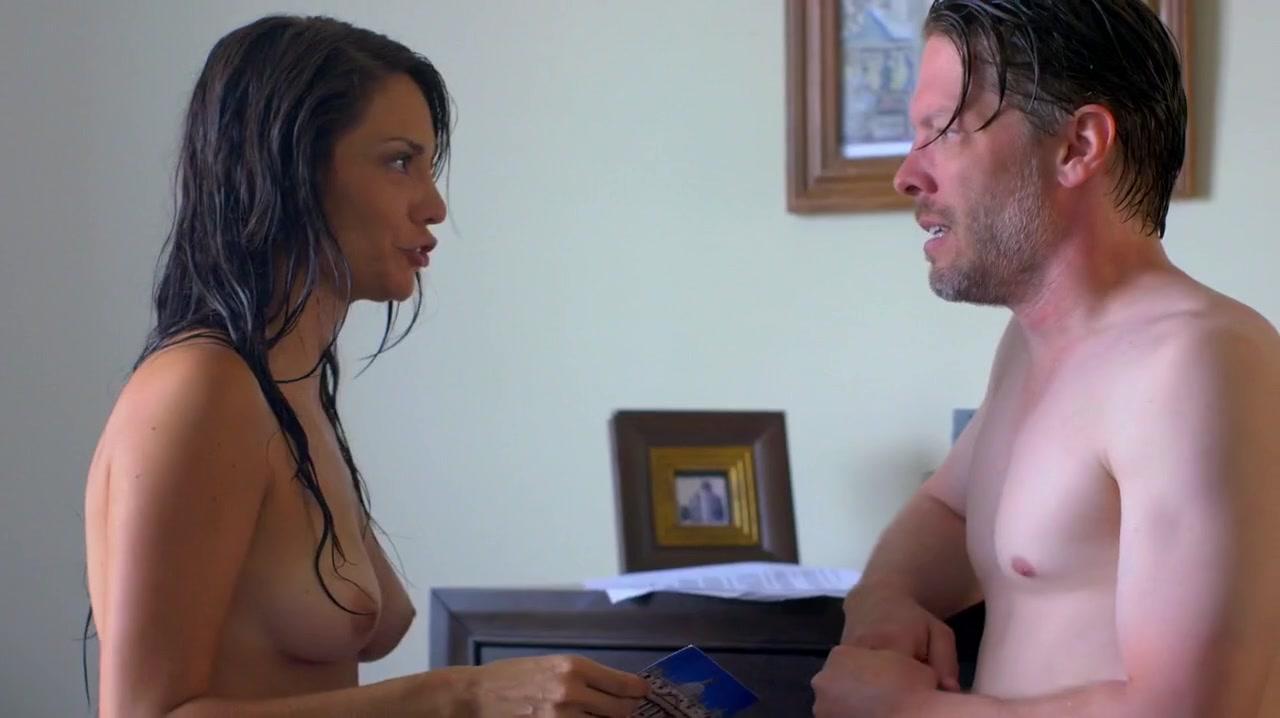 Jimenez  nackt Leticia Nude Celebs