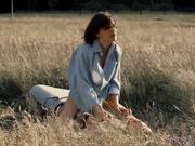 Florentine Krafft - Tempo Girl (2013)