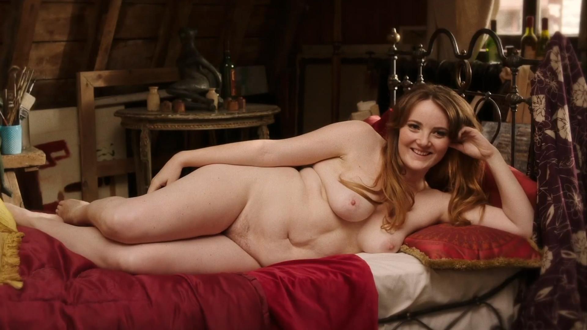 British ebony porn stars