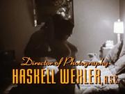 Jennifer Connelly - Mulholland Falls (1996)
