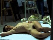Michela Cescon - Primo amore (2004)