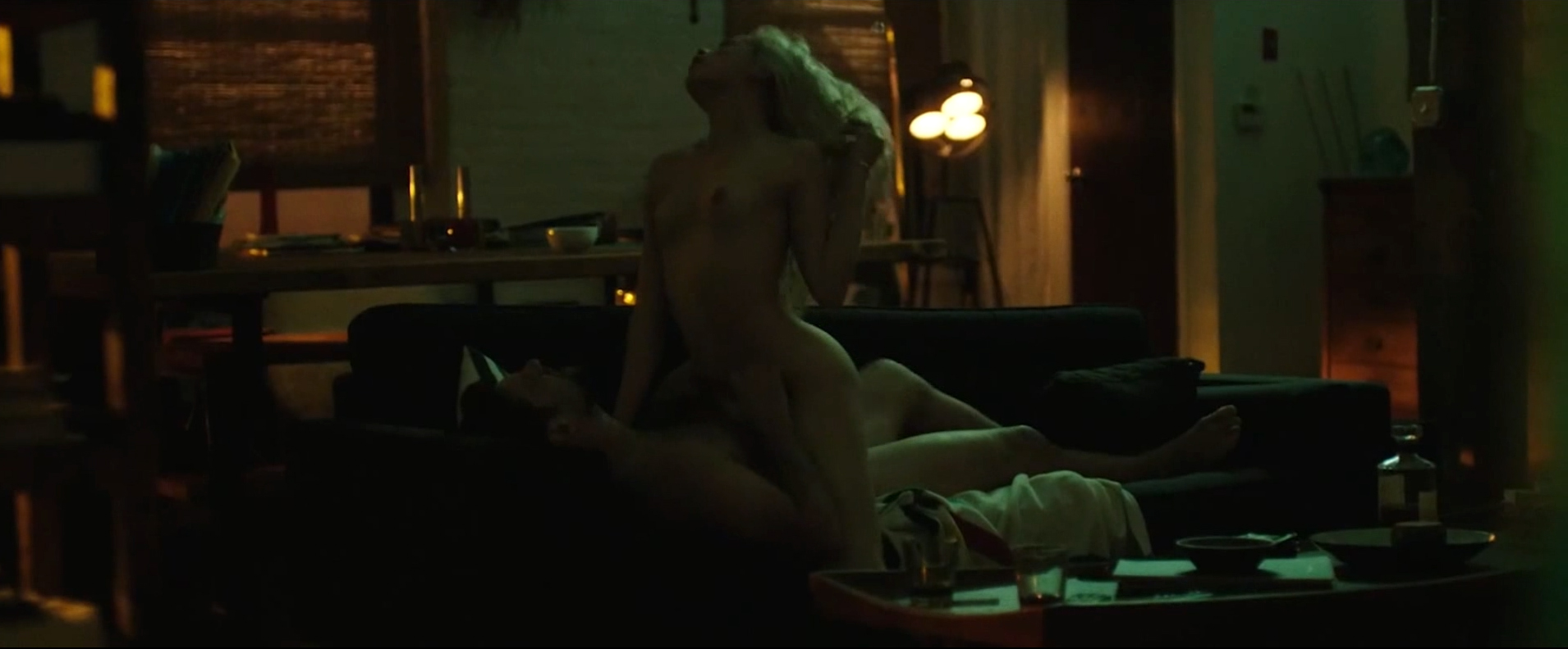 Teen sex porn hub