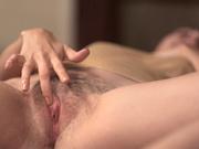 Masturbation techniques 6