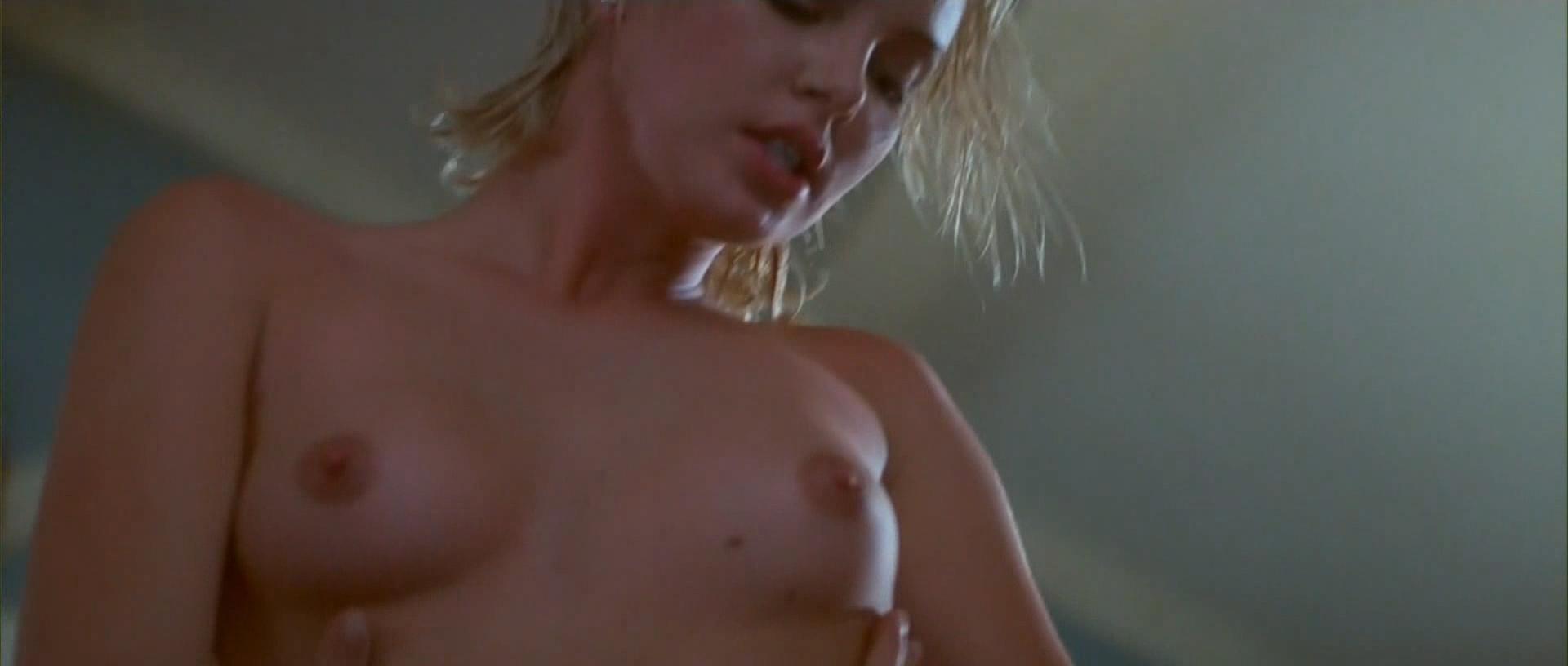 Ana Celia De Armas Sex charlize theron - 2 days in the valley (1996) - celebs