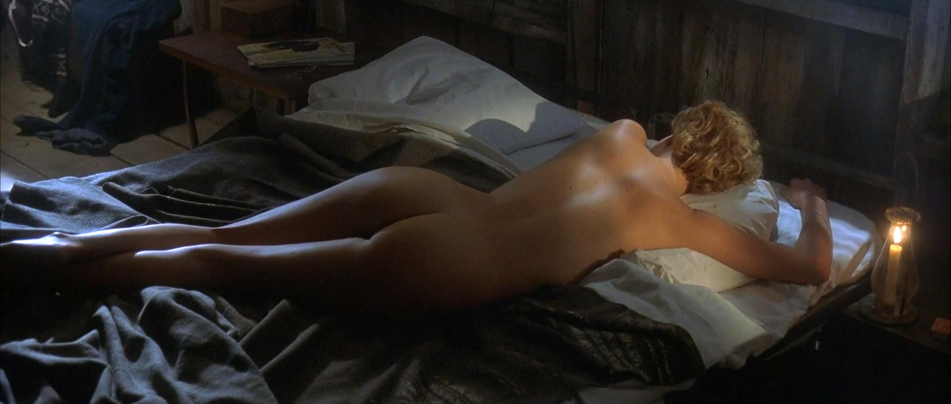 Deeksha serh nude photographs