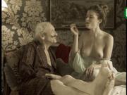 Groland nue - Dignitude