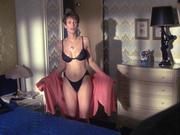 Jamie Lee Curtis  - A Fish Called Wanda (1988)
