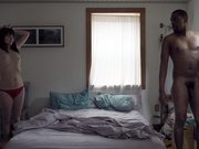 Amber Stonebraker - Sex Weather (2018)