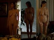 Katharina M. Schubert - Tatort - Anne und der Tod(2019)