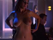 Eva Amurri - Californicatiorn (s03, 2009)