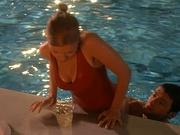 Scarlett Johansson - Scoop (2006)