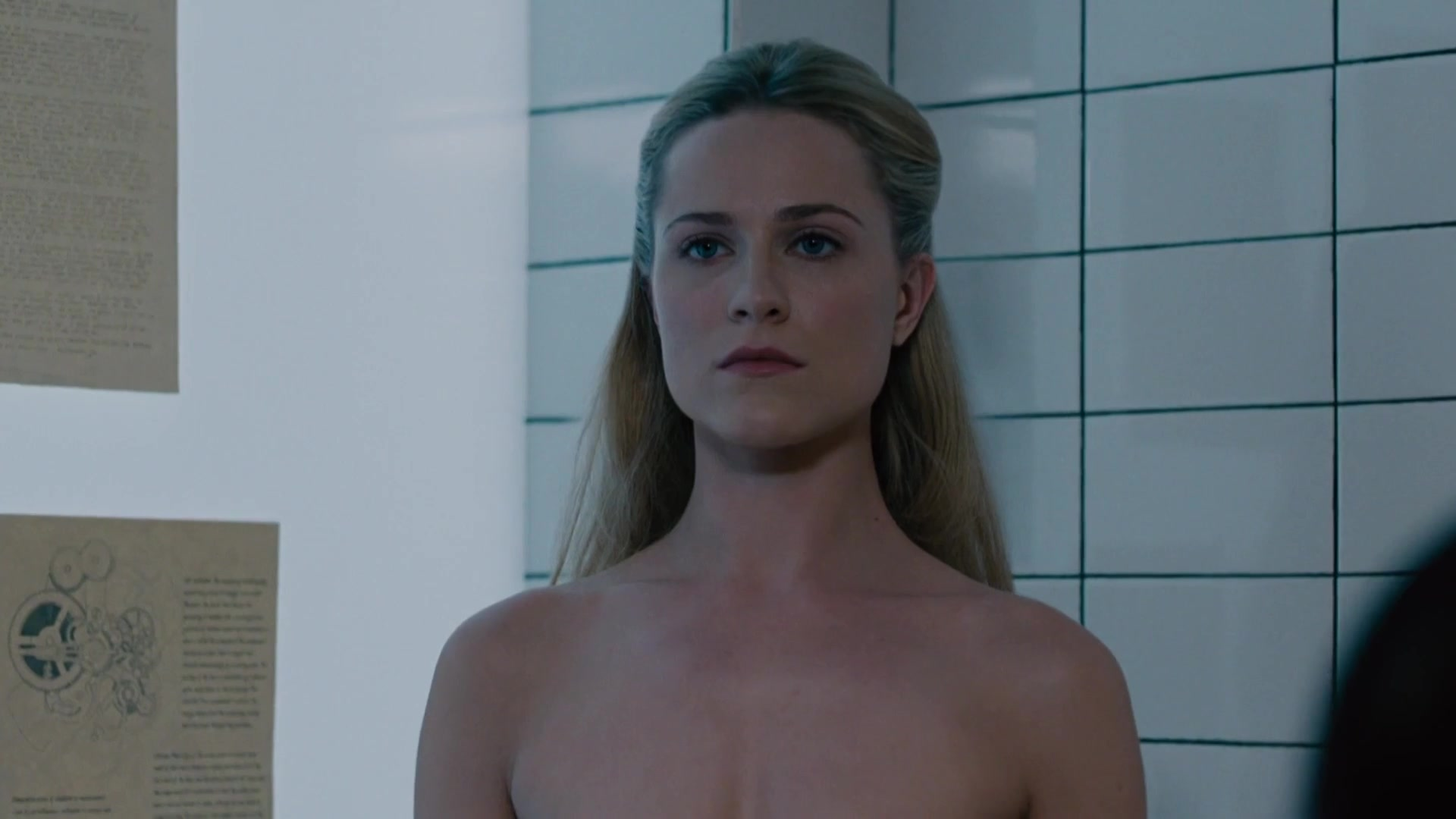 women naked sex photo