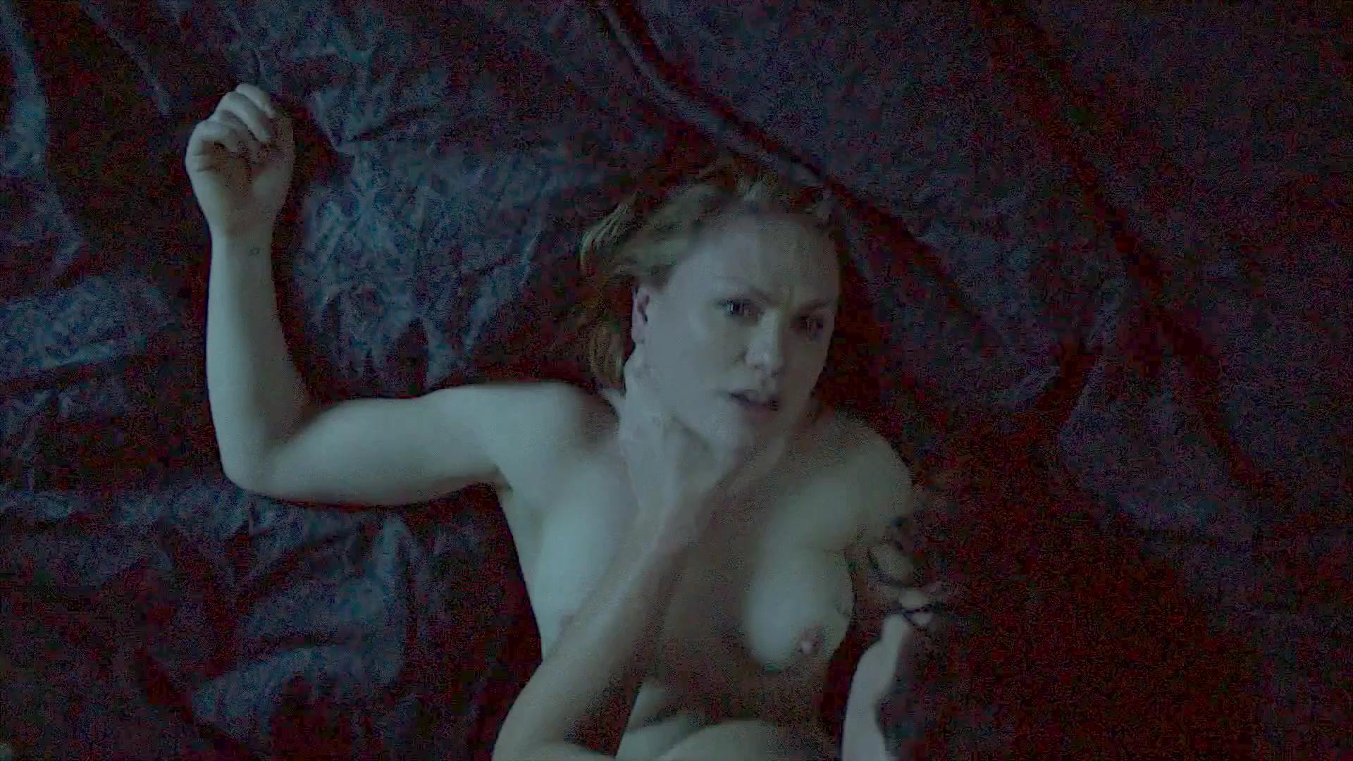 Anna Paquin Sex Tube