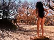 Hussey nackt Olivia  Top Nude