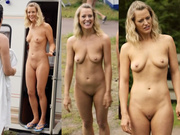 Naked wife pictures