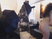 Kelly Abbass  nackt