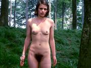 Suzanna Hamilton - 1984 (1984)