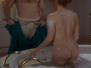 Dana delany nude full frontal in