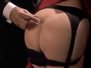 Dana Delany - Live Nude Girls (1995)