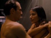 Patricia Velásquez - Mindhunters (2004)