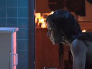 Patricia Velásquez - Rescue Me (s01 e04, 2004)