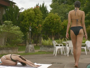 Milena Gorum, Alice Tantayanon - Two of Us (2020)