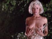 Mira Sorvino - Norma Jean & Marilyn (1996)