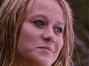 Trine Dyrholm - De største helte (1996)