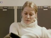 Trine Dyrholm - Forbrydelser (2004)