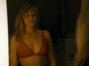 Trine Dyrholm - En soap (2006)