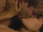 Amanda Crew - Crazy Kind of Love (2013)