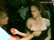 Stefanie Stappenbeck - Rot wie das Blut (1998)