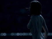 Eva Green, others - Cracks (2009)