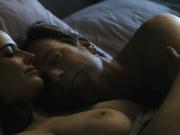 Eva Green - Perfect Sense  (2011)