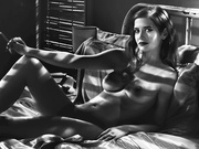 Eva Green - Sin City: A Dame to Kill For (2014)