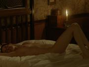 Eva Green - Penny Dreadful (s01-s03, 2014-2016)