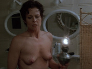 Sigourney Weaver - Death and the Maiden (1994)