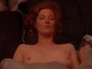 Annette O'Toole - Cross My Heart (1987)