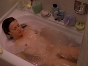 Felicity Huffman - Transamerica (2005)