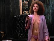 Mary Elizabeth Mastrantonio - Scarface (1983)