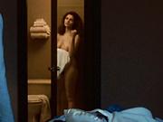 Mary Elizabeth Mastrantonio - The Color of Money (1986)