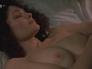 Mary Elizabeth Mastrantonio - The January Man (1989)