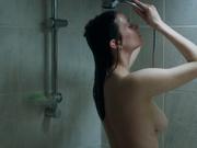 Eva Green - Proxima (2019, + slow-mo)