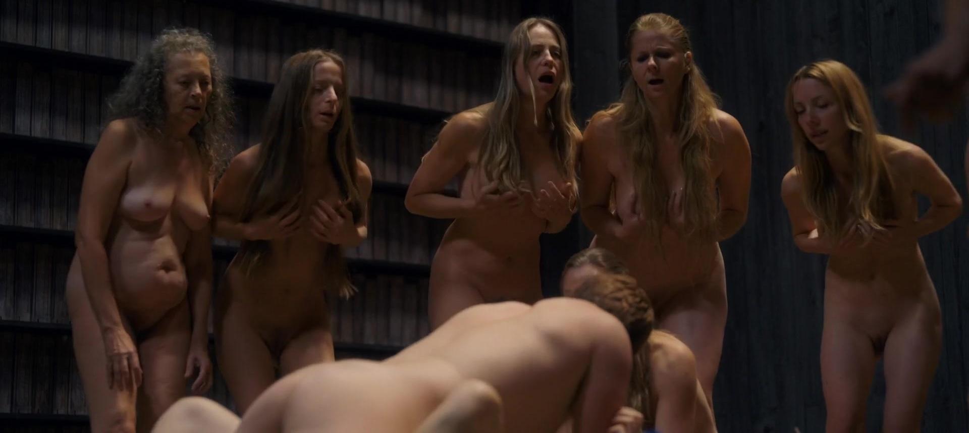Adan Y Eva 1X10 Porn https://celebsroulette/videos/7376/cris-moreira-baixo