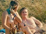 Emma-Katharina Suthe - Sex verändert Alles (2019)