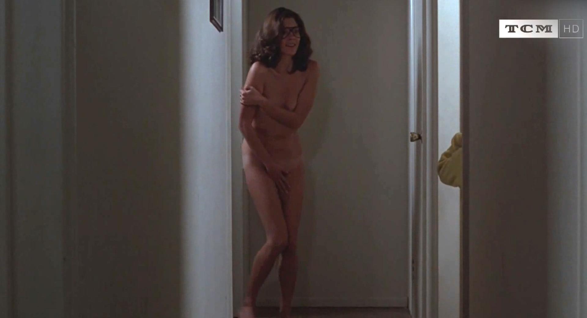 Jobeth williams nude
