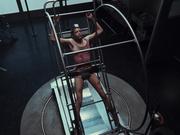 Miskdjian nackt Emilie  Sila Sahin: