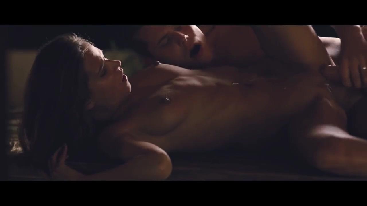Geschlechtsverkehr Videoclip