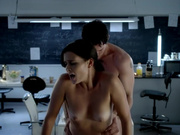 Nude scene best Watch Sex